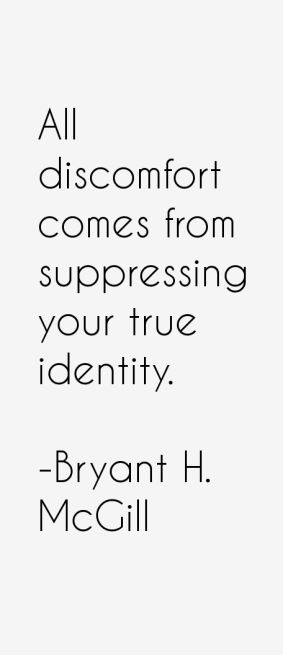 bryant-h-mcgill-quotes-14797